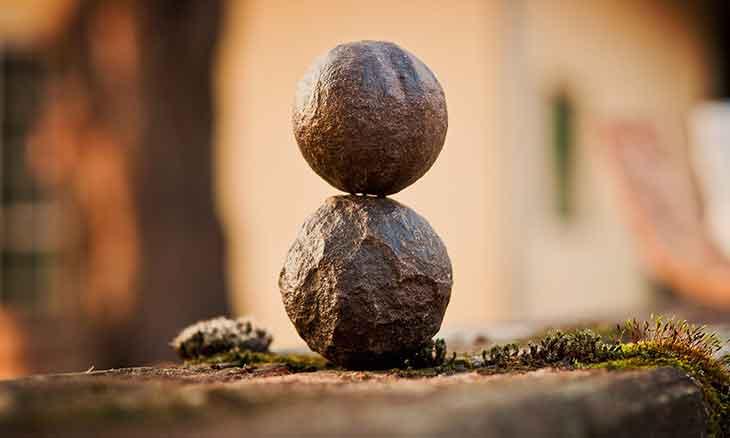 balance-ministry