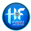 RCCG Household Of Faith