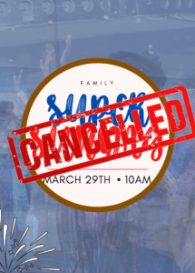 Super Sunday @ Household of Faith